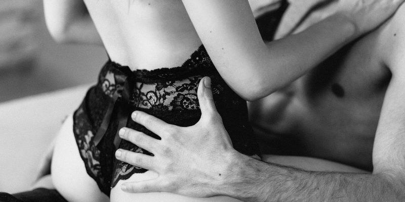 Waarom seksdatingsites beter werken dan Tinder