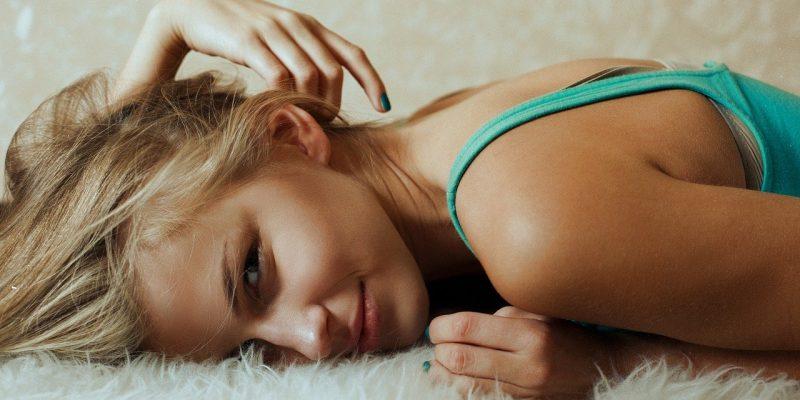 Sexdating een taboe