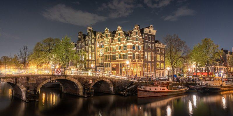 sexdating amsterdam