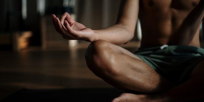 Sexdating zonder stress