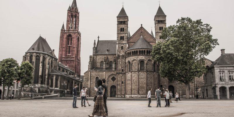 sexdate Maastricht