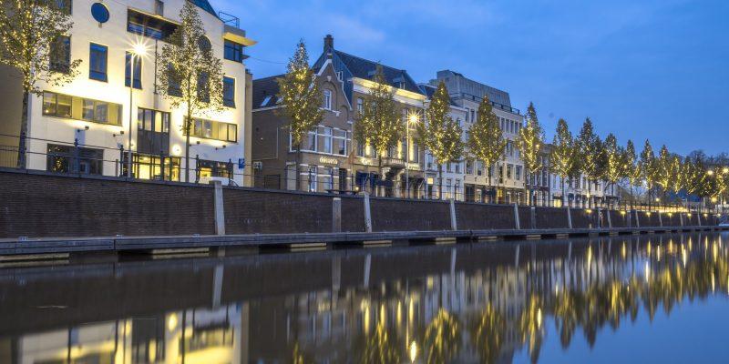 sexcontact Breda